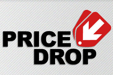 new lower prices at Primus Place