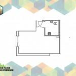 primus-place-studio-premium