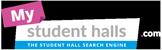 My Student Halls.com
